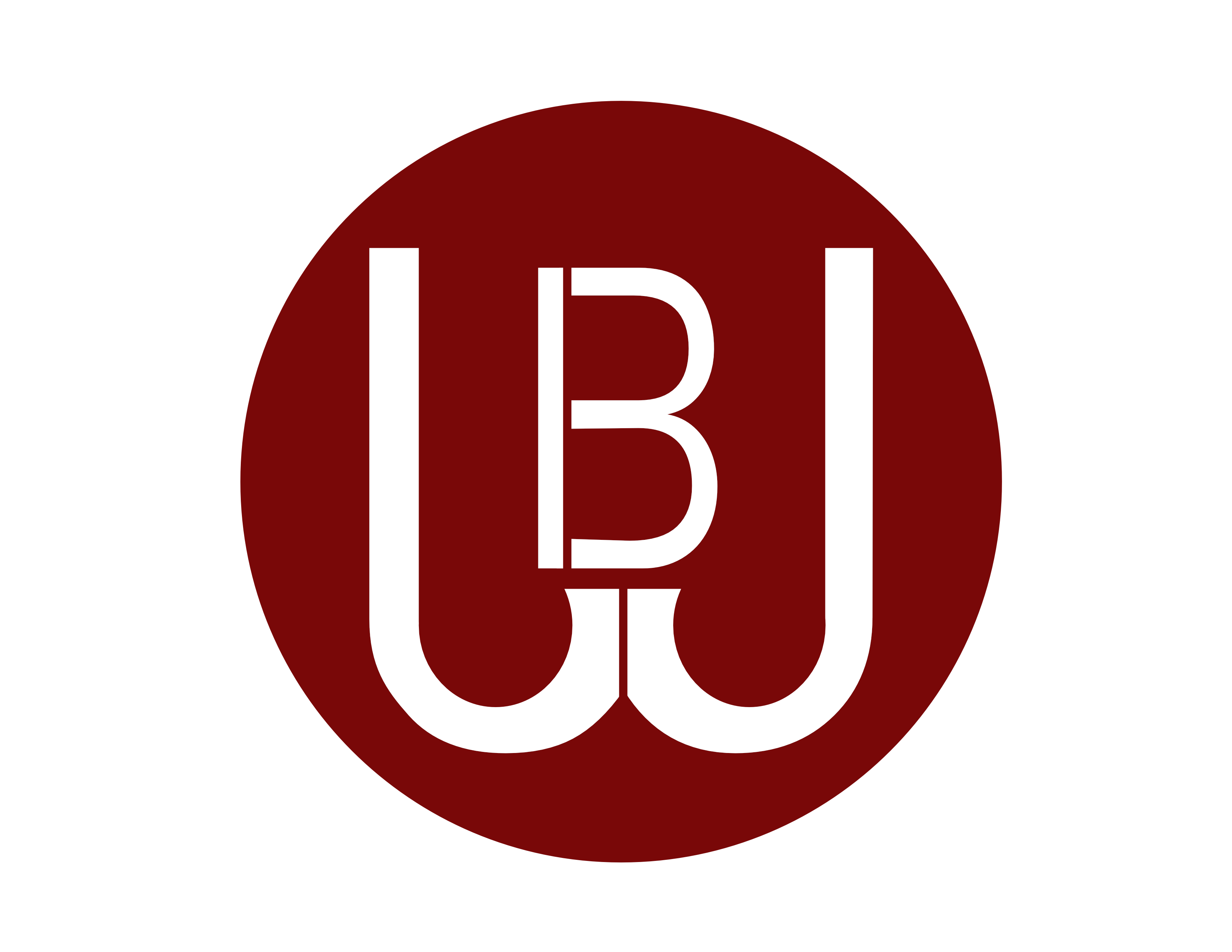 Weine Balthasar-Logo